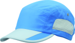 Myrtle Beach – Sportive Cap for embroidery and printing