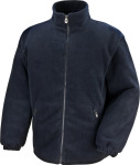 Result – Polartherm™ Quilted Winter Fleece zum besticken