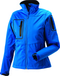 Russell – Ladies Sports Shell 5000 Jacket for embroidery and printing
