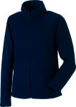Russell – Ladies Outdoor Fleece Full-Zip for embroidery