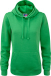 Russell – Ladies Authentic Hood zum besticken und bedrucken