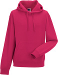 Russell – Authentic Hooded Sweat zum besticken und bedrucken