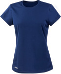 Spiro – Ladies Quick Dry Shirt for embroidery and printing