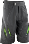 Spiro – Bikewear Off Road Shorts for embroidery and printing