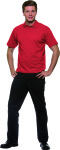 Karlowsky – Herren Poloshirt Basic for embroidery and printing