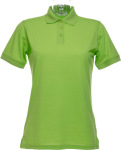 Kustom Kit – Women´s Classic Polo Shirt Superwash 60° for embroidery and printing