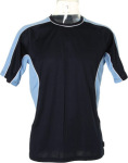 GameGear – Active T-Shirt for embroidery and printing