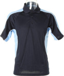 GameGear – Active Polo Shirt for embroidery and printing