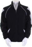 Formula Racing – P1 Micro Fleece Jacket zum besticken