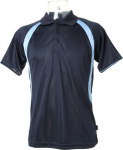 GameGear – Riviera Polo Shirt for embroidery and printing