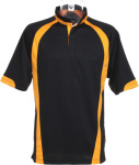 GameGear – Rugby Shirt for embroidery and printing