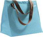 SOL'S – Marbella Shopping Bag for embroidery