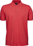 Tee Jays – Mens Luxury Stretch Polo zum besticken und bedrucken