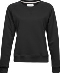 Tee Jays – Ladies Urban Sweat for embroidery and printing