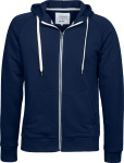 Tee Jays – Urban Zip Hoodie Jacket for embroidery and printing