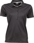 Tee Jays – Ladies Performance Polo zum besticken und bedrucken