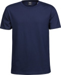 Tee Jays – Mens Fashion Sof-Tee for embroidery and printing