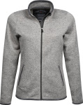 Tee Jays – Ladies Aspen Jacket zum besticken