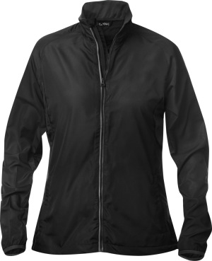 Clique – Active Wind Jacket Ladies