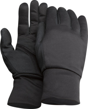 Clique – Functional Gloves