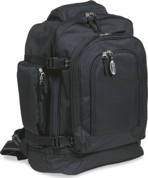 Clique – Backpack Large