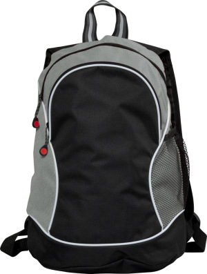 Clique – Basic Backpack