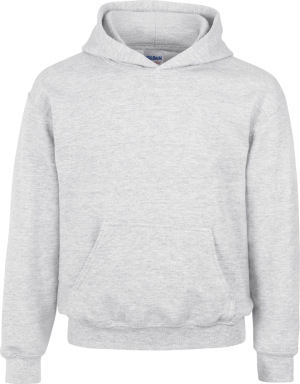 Gildan – Heavy Blend™ Youth Hooded Sweatshirt