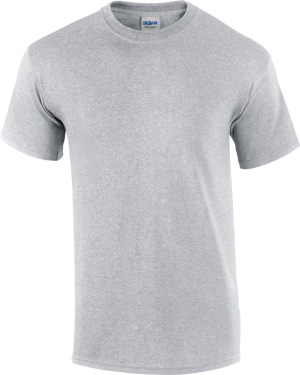 Gildan – Ultra Cotton™ T-Shirt