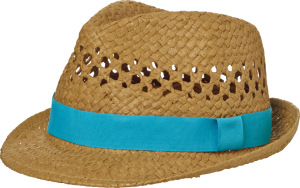 Myrtle Beach – Summer Style Hat