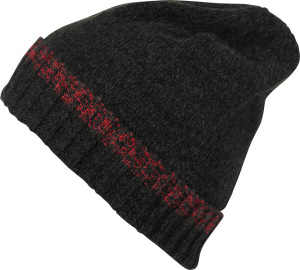 Myrtle Beach – Traditional Beanie