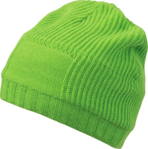 Myrtle Beach – Promotion Beanie