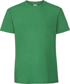 Fruit of the Loom – Men's Ringspun Premium T-Shirt