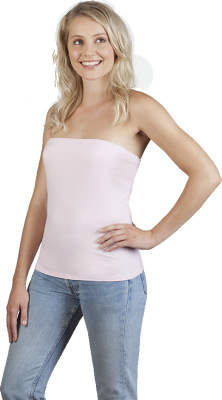 Promodoro – Women's Tube Top