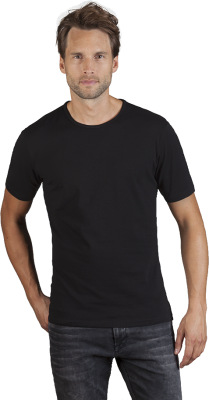Promodoro – Men's Slim Fit-T