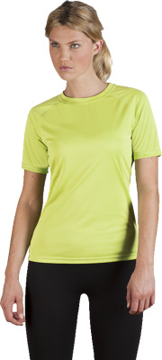 Promodoro – Women's Sports-T