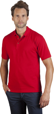 Promodoro – Men's Heavy Polo