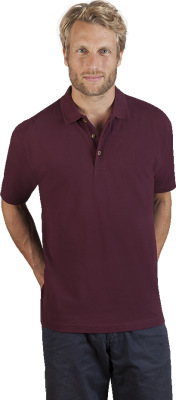 Promodoro – Men's Superior Polo