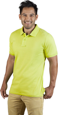 Promodoro – Men's Single Jersey Polo
