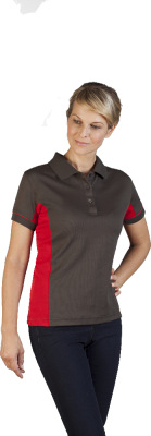Promodoro – Women's Function Contrast Polo