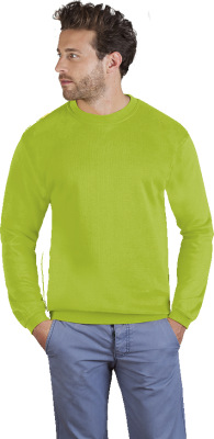 Promodoro – Men's Sweater