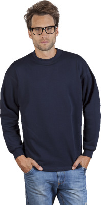 Promodoro – Men's Kasak Sweater