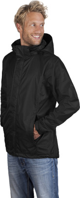 Promodoro – Men's Performance Jacket C+