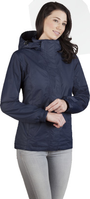 Promodoro – Women's Performance Jacket C+