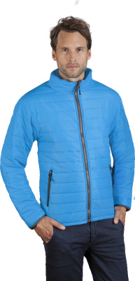 Promodoro – Men's Padded Jacket C+