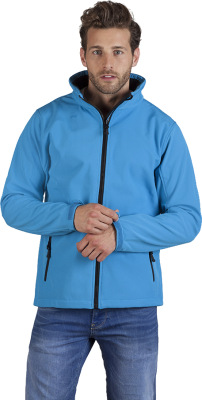 Promodoro – Men's Softshell Jacket C+