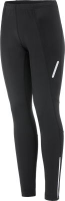James & Nicholson – Damen Winter Laufhose