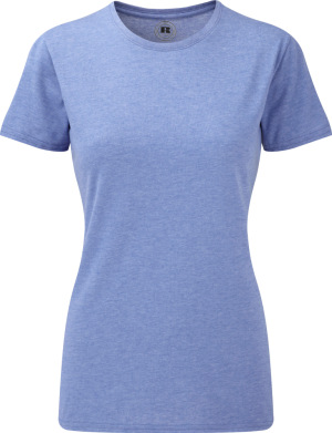 Russell – Damen HD T-Shirt
