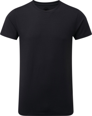 Russell – Men's HD T-Shirt
