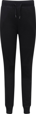 Russell – Ladies' HD Sweatpant
