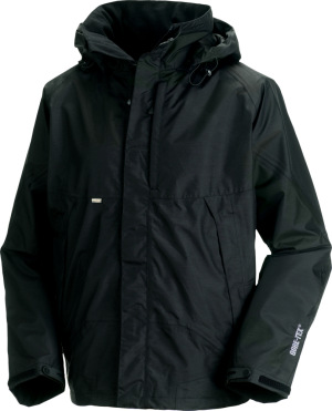 Russell – Men's Gore-Tex Jacket
